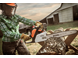 STIHL MS 170 Chainsaw